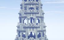 Tower (empty)