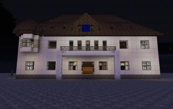Wiehl City Hall