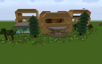 large house v1.2