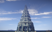 Tower (complete)