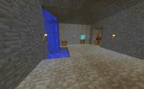 underground survival map