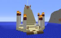 Floating Portal