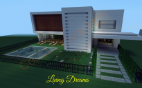 Living Dreams House