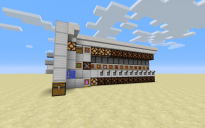 AUTO Potion brewer