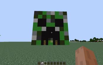 Creeper Head House
