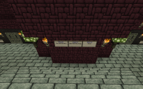 Master Mob Arena