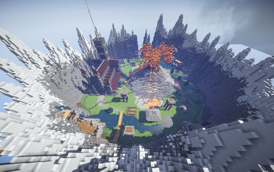 THE VOLCAN PVP - PVP/DM/KITPVP, creation #4618 on minecraft faction names ideas, minecraft girly maps, minecraft tdm fan art, minecraft 1v1 maps, minecraft capture the flag map, minecraft towny maps, minecraft factions map, minecraft smp maps, minecraft 1v1 thumbnails, ps4 minecraft maps, minecraft exploration maps, minecraft dan dtm, minecraft nexus maps, minecraft spleef maps, minecraft tips maps, minecraft huge island map, minecraft mario world 1, minecraft shaders 1.8, minecraft obsidian defenders map, minecraft mmo map,