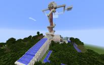 My House(On my server)
