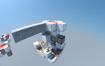 Stone Generator V1.0 by Valplay8