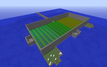 Giant Farm