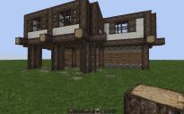 Medieval Inn [WIP]