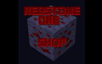 redstone_ore shop