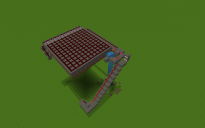 cobblestone generator v2