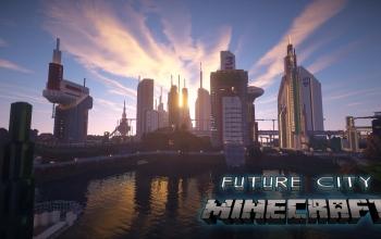 Future CITY 1.31