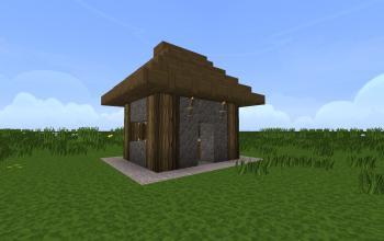 Better Tiny House