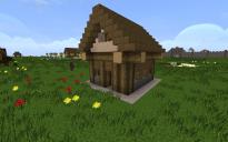 Better Small House (Basic)