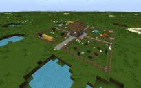 Better Village Livestock Farm