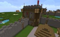 Village Watch Tower (Basic)