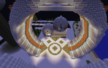 the ring inn
