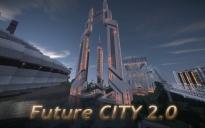 Future CITY 2.0
