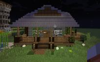 Medium Sized Cottage