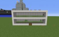 2 Floor Auto Sugar Cane farm