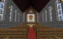 Another Bloody Church
