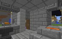 Ye Olde Blacksmith