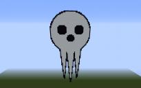 Soul Eater Shinigami Symbol