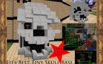 Best Tiny Skull Base