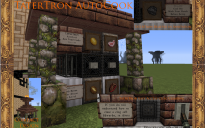 TaterTron AutoCook