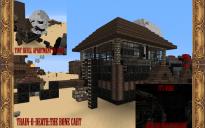 Train-0-Death:The Bone Cart