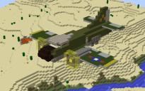 Douglas AC-47 Gunship