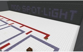 Mod Spotlight