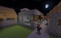 Village Forge Upgraded