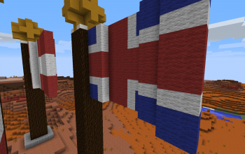 Iceladic flag
