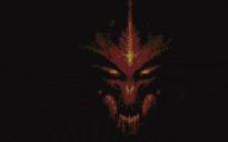 Diablo ...