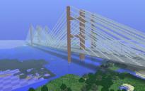 Golden Bay Bridge