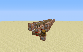 Spawners To Spawn Eggs