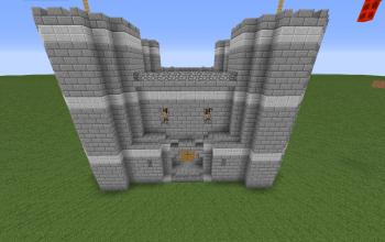 Castle_Of_Testifica