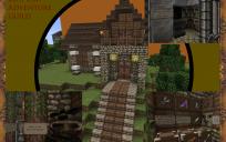 Ed's Old Guild