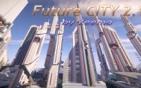 Future CITY 2.1