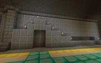 Bank Vault 2