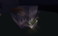 Edged Building