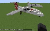 Bombardier Q400 - Qantas Link