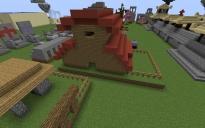 Barn (2-Story)