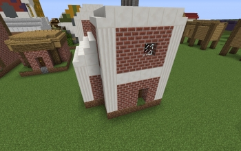 Brick/Quartz Home (large)