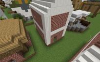Brick/Quartz Home (small)