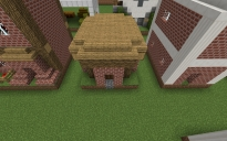 Brick/Wood Home (small)