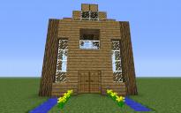 Nice Cozy Home